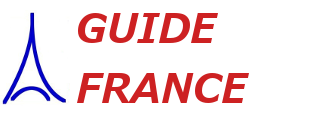 Guide France